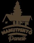 mamutvendeghaz-logo-bw_03